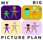 My Big Picture Plan